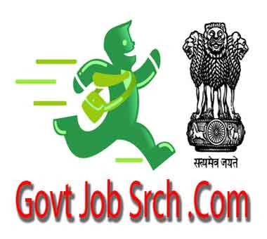 HP Police Recruitment 1073 Constable and Driver Vacancy