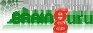Urgent Hiring for Content Writer Job - Noida