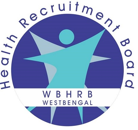 WBHRB Recruitment 2017 - 6,562 Vacancies for Staff Nurse-Grade II