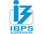 IBPS RRB (CWE-VI) Recruitment 2017 - 15,332 Vacancies