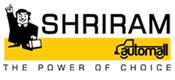 URGENT OPENING AT SHRIRAM AUTOMALL