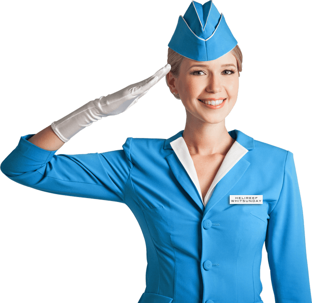 Urgent Hiring csa and Airhostess