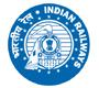 Railway Recruitment – Meritorious Scouts/ Guides Candidates Vacancies