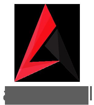 AdvtDigital