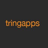 tringapps