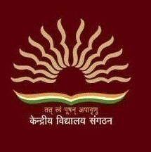 KVS RECRUITMENT2017-2018