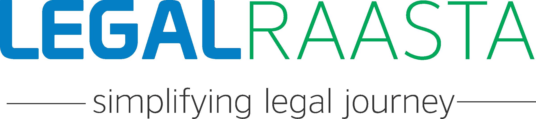 Tax/Legal/Financial Advisor