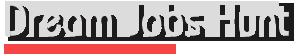 Office Co-ordinator Job in Rohini
