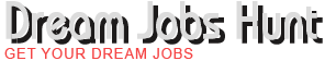 Sales /Marketing in Kalkaji Location