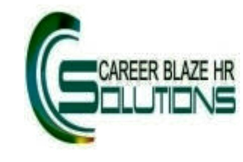 Required Claim Analysts for US Healthcare