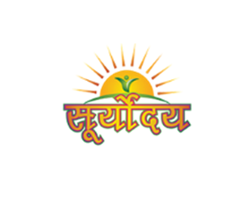 Sooryodaya NGO - Home Teaching Jobs