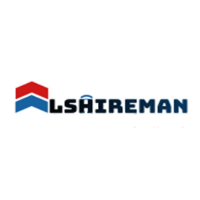 LS Hireman Consulting Pvt. Ltd.