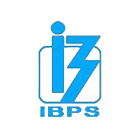 IBPS Specialist Officers (SO) Recruitment 2017-2018