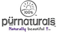 Pure Natural Prodcuts Pvt Ltd