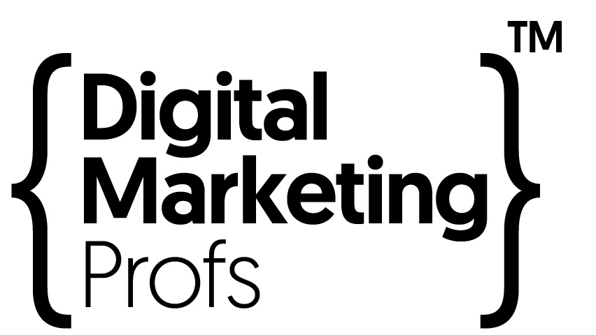 Urgent Hiring For Digital Marketing Manager in Rohini
