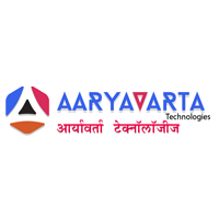 Aaryavarta Technologies - Game development company in india