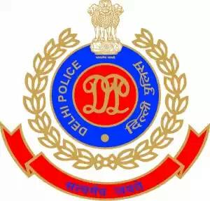 Delhi Police Recruitment 2017-18