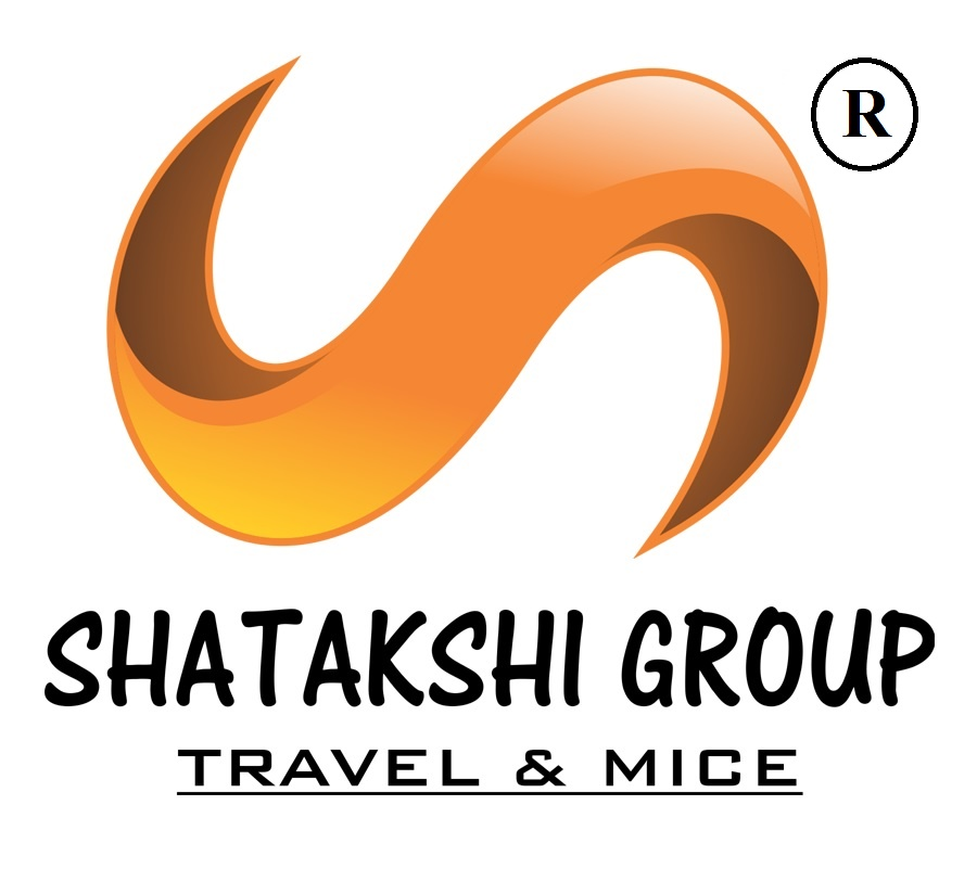 Shatakshi Group