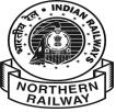 Northern Railway (RRC NR) Apprentices Vacancy 2017-2018