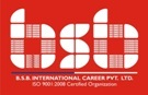 B.S.B International Career Pvt. Ltd