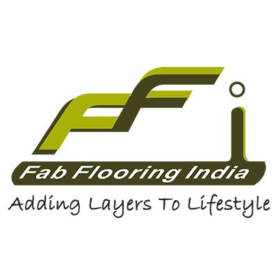 FAB FLOORINGS INDIA