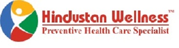Dot Net Developer for Hindustan Wellness