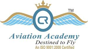 Hiring for Host/Hostess, Cabin crew / Ground staff, Also For Fresher