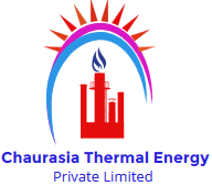 Chaurasia Thermal Energy