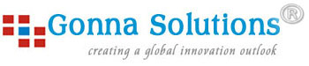 Gonna Solutions Pvt Ltd