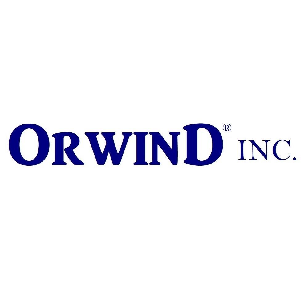 Orwind Inc