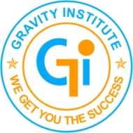 Legal Aptitude Faculty - Gravity Institute