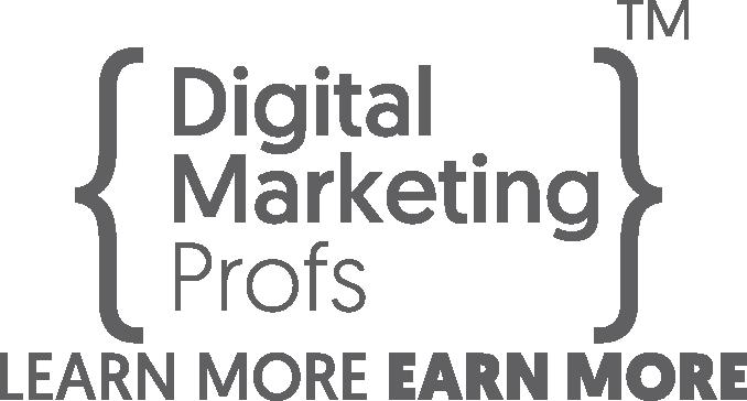 Urgent Hiring for Digital Marketing Trainer || Full Time