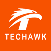 Techawk IT Solutions Pvt Ltd