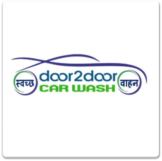 Steam Car Wash & Car Detailing Jobs in Delhi
