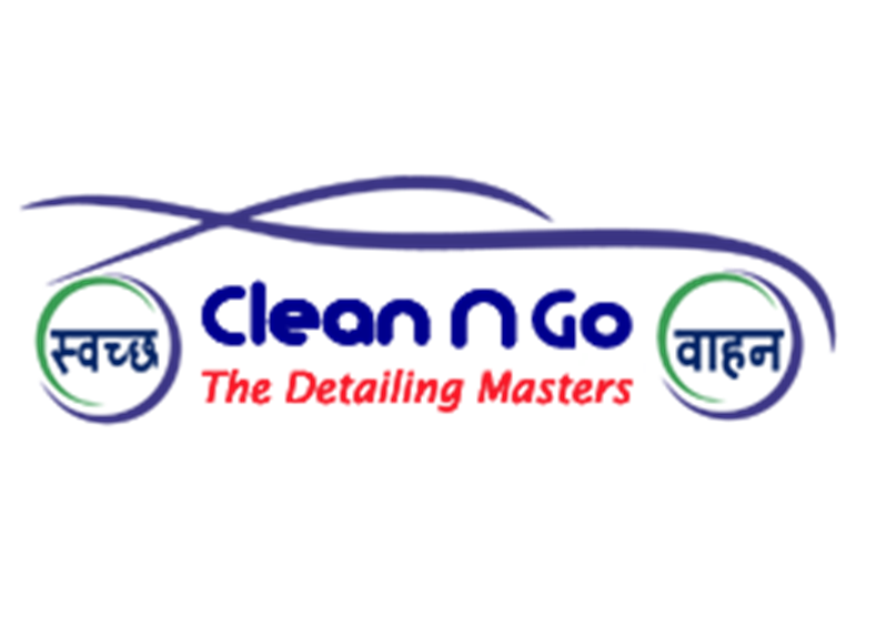 Need Staffs for Car Dry Cleaning, Car Detailing and Steam Wash in Delhi