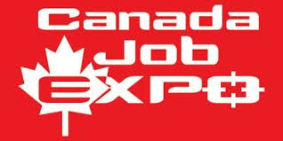 Job Vacancies In US And Canada