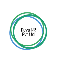 BPO JOBS IN DELHI-NCR