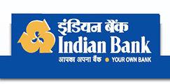 Indian Bank Recruitment 2018 - Vacancies for Specialist Officers