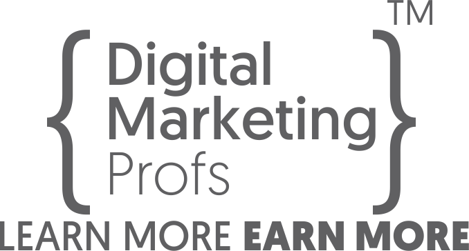 Digital Marketing Trainer | Full Time