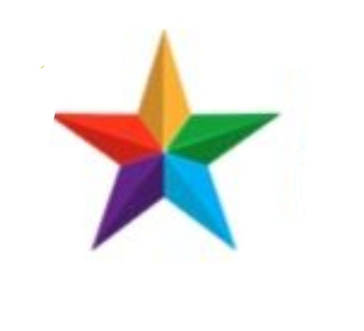 PHP developer/Laravel Developer (Looking for a Senior PHP developer)