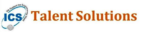 ICS Talent Solutions