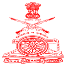 Ordnance Factory Jabalpur Recruitment 2018
