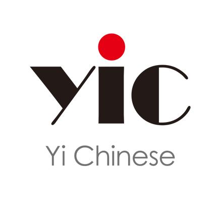 Yi Chinese