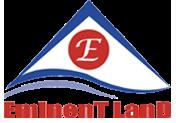 Eminent Land