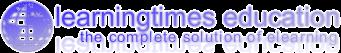 Sales Executive/ Telesales Executive