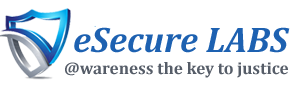 ESecure LABS
