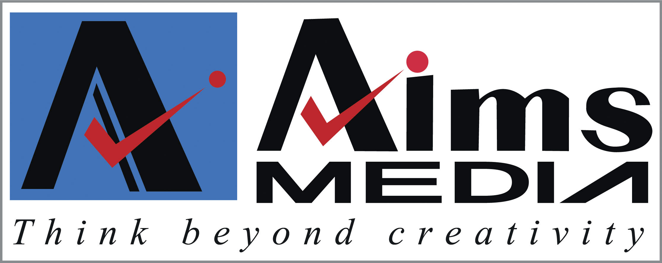 Multimedia educator Job in Gurgaon