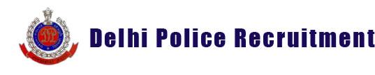 Delhi Police Recruitment 2018 | Delhi Police Constable, ASI, SI, HC