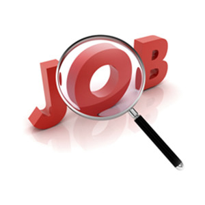 Senior Accounts Executive (Male) In Jamnagar