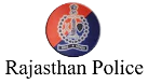 Rajasthan Police Recruitment 2018 - 13,142 Constable